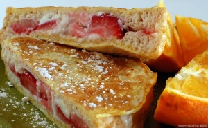 imagesStuffed-Berry-French-Toast63EDstuffed-french-toast[1]